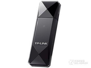 TP-LINK TL-WDN5200