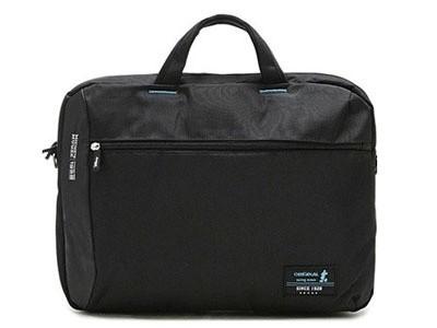 ThinkPad T440(20AN002HCD)