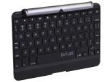 多彩小i mini键盘