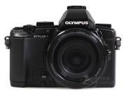 奥林巴斯 STYLUS1奥林巴斯印象店 免费样机体验  免费摄影培训课程 电话15168806708 刘经理