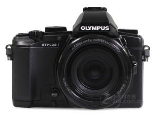 奥林巴斯STYLUS 1