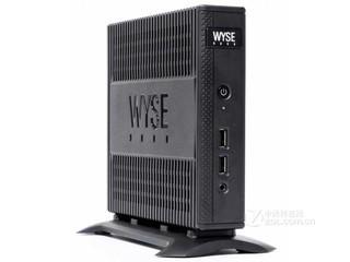 戴尔Wyse 5000系列5212-D10DP瘦客户机