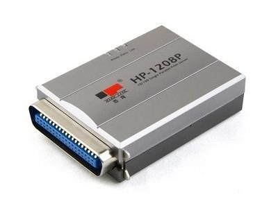 固网 HP-1208P