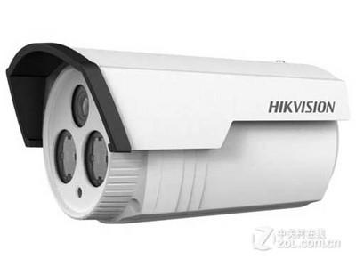 海康威视 DS-2CD3210(D)-I5