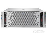 【官方认证采购渠道】HP ProLiant DL580 G8(753803-AA1)