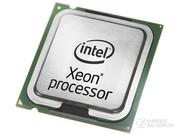 IBM CPU(46W4360)