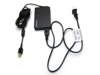 ThinkPad 0C52638(65W超薄方口电源)