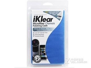 iKlear 超细鹿皮纤维布(IK-MCK/大尺寸)