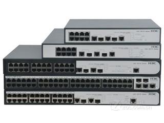 H3C S3110-52TP
