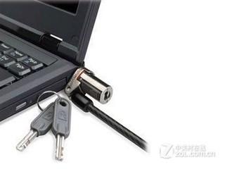 肯辛通电脑锁(K64590US)