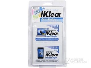 iKlear 旅行装屏幕清洁湿巾套装(IK-TS20)