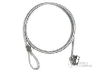 金圣斯安全防盗1.8米笔记本电脑锁(kk9004)