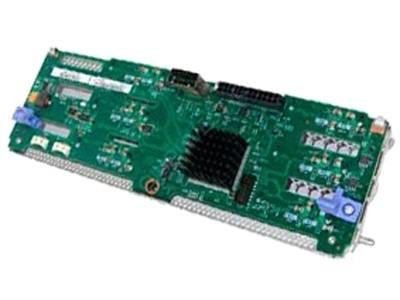IBM 硬盘背板81Y6657【官方授权专卖旗舰店】 免费上门安装,低价咨询冯经理:15810328095