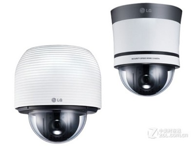 LG LCP2850-AP