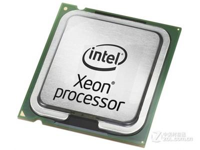 IBM CPU(46W4365)
