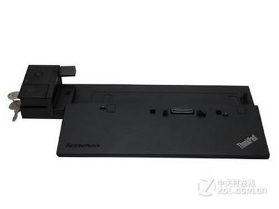 ThinkPad 专业扩展坞(0A10090CN)