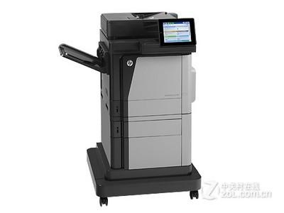 HP M680f         VIP 惠普专营店, 原装行货,售后联保,带票含税,货到付款,好礼赠送,先到先得!