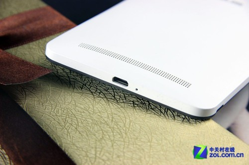 大屏+Intel芯仅千元 华硕ZenFone 6评测