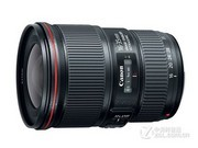 特价5988  联系方式:010-82538736  佳能 EF 16-35mm f/4L IS USM  佳能(Canon) EF 16-35mm f/4L IS USM 广角变焦镜头