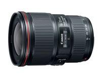 佳能EF 16-35mm f/4L IS USM