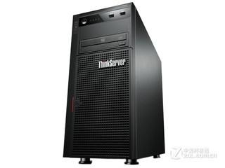 ThinkServer TD340 S2407v2 4/1THO