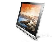 联想 平板10 HD+16GB-WIFI-铂银