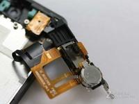锤子科技T1(联通3G)专业拆机7