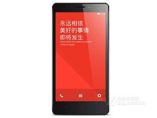 小米红米Note(特别版/1GB RAM)