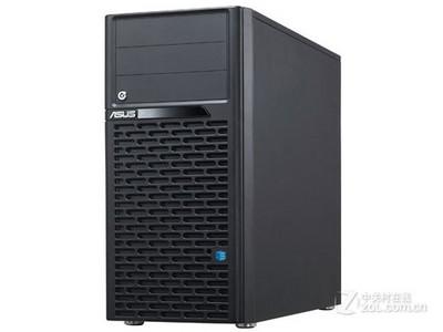 华硕 ESC1000 G2(Xeon E5-1620 v2)