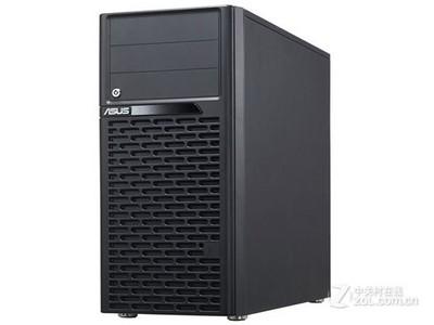 华硕 ESC2000 G2(Xeon E5-2603 v2)