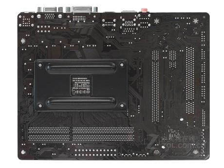 BIOSTAR HI-FI A58S2 AMD RAIDXPERT DRIVERS FOR PC