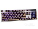 明基KX950昆吾剑加强版机械键盘(红轴)