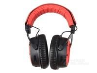 拜亚CUSTOM ONE PRO耳机 (头戴式 HIFI 音乐 白色) 京东1498元(赠品)