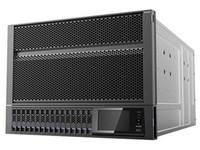 曙光I210-G30 高性能服务器报价18800
