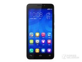 荣耀3C(H30-C00/1GB RAM/电信3G)