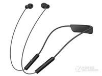 索尼MDR-7506耳机 (63欧姆 监听 灵敏度106dB) 京东939元