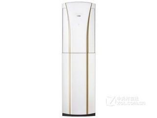 大金FVXG250NC-W