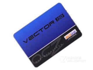 饥饿鲨Vector 150系列 VTR150-25SAT3-120G(120GB)