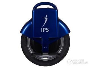 IPS  i200