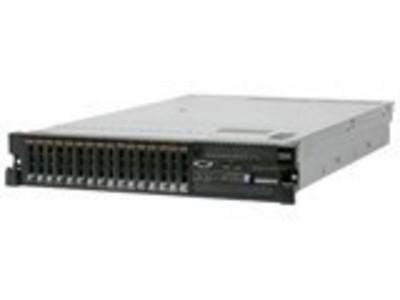 IBM System x3650 M4(79159Z2)