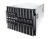 浪潮 英信NX5440(Xeon E5-2620V2/8GB/300G)