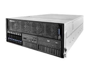 浪潮 英信NF8460M3(Xeon E7-4820v2/16GB/300G)