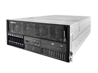 浪潮英信NF8460M3(Xeon E7-4809v2/8GB/300G)