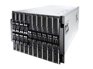 浪潮英信NX5440(Xeon E5-2620V2/8GB/300G)