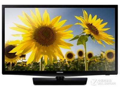 三星 HG32AC670AJ    液晶电视