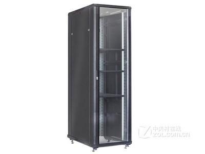 银洲 YZ-A42610