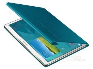 三星Galaxy Tab S 10.5原装保护套