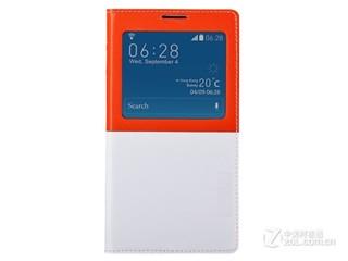 摩米士三星Galaxy Note3彩酷背盖皮套