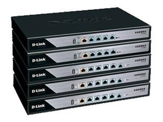 D-Link DI-5200C