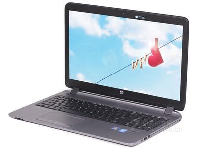 惠普 ProBook 450 G2(J4Z35PT)